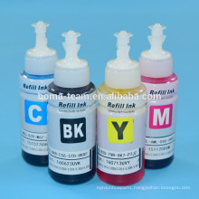 Good Feedback Refill ink bottle For Epson l351 printer ciss system