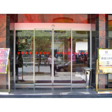 Ouverture automatique de porte coulissante (ANNY1501)