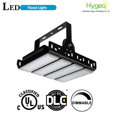 LED flood light 300w LED tunnel light
