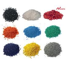 Chinesisches ASA-Copolymer für Extrusionslieferanten