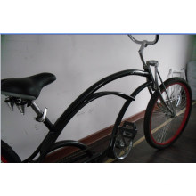 26′′ Low Rider Bicycle Beach Cruiser Bicycle Passed Ce