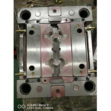 Electrical Switch Cover Injection Mould