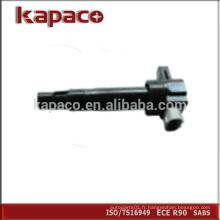 Pour le coût de la bobine d'allumage SUZUKI K14 33400-85K00