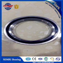 Long Working Life Precision Angular Contact Ball Bearing (7310HDT)