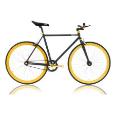 Colorful Single Speed Fix Gear Bike/Track Fix CE Approved