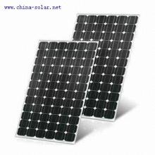 Solar Panels solar pv panels