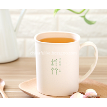 Nature Biodegradable Water Drink Cup Wholesale