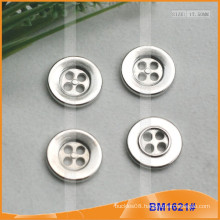 Zinc Alloy Button&Metal Button&Metal Sewing Button BM1621