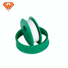 PTFE seal thread tape hot sale
