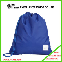 Promotion Shopping Drawstring Tasche (EP-B6227)