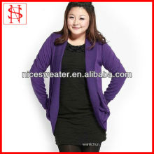 clothes for fat women cardigan sweater