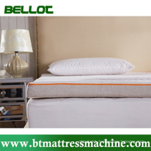 OEM Home Memory Foam Mattress Topper