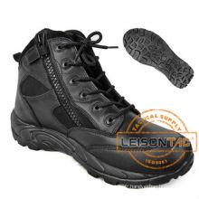 Nouvelle conception militaire Desert Boots anti-ensabotage tactique bootmanufacturer norme ISO