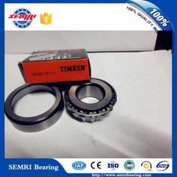 OEM Timken Precision Tapered Roller Bearing (30212)