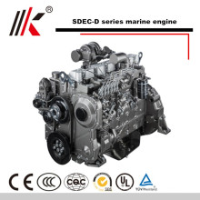 50/62KW MARINE DIESEL ENGINE WITH WATER JET BOAT ENGINE AS SUZUKI BOAT ENGINE QUALITY