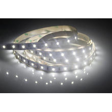 SMD2835 120 LED / M IP20 Bande imperméable à l'eau