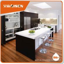 Hot selling armários de cozinha de base à venda