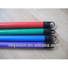 Ручка из соснового дерева