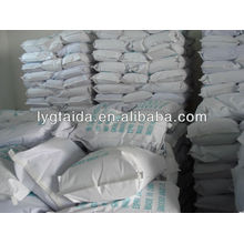 Tri calcium Phosphate Ca3(PO4)2 high quality manufacturer