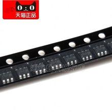 BZSM3-- RT9293B-20GJ6 C7 = SOT23-6 20V 20PJ6 Electronic Component IC Chip RT9293B