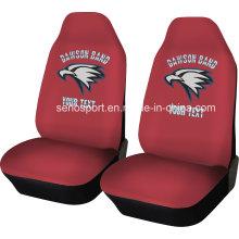 New Design Washable Neoprene Car Seat Cushion (SNCS02)
