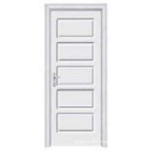 MDF Door (HHD-024)