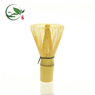 Names Of Kitchen Utensils Egg Whisk Egg Beaters Bamboo