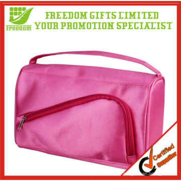 Ladies Travelling Promotional Makeup Bag