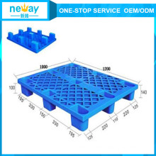 Neway Modern High Quality Plastic Pallet