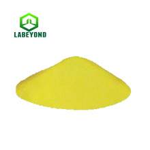 hocheffizientes Antioxidans Coenzym Q10, Q-10 in großen Mengen verkauft
