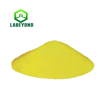 Hohe Qualität 131-54-4 BP-6 Benzophenon-6 Pulver