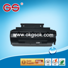Wholesale price for Panasonic UG-3350 toner cartridge