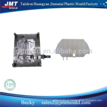 factory price Auto parts Mould -Water Tank-Plastic Injection Mould OEM service