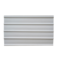 Galvanized Steel Coil Galvanized Sheet Aluminum Zinc Roofing Wave Sheet Pre Painted Color Coated