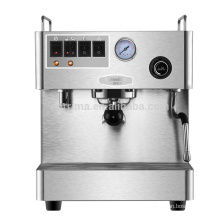 Corrima Triple thermoblocks Coffee Maker