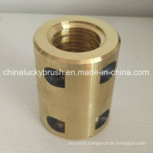 Copper Nut for Ilsung Stenter Machine (YY-463)