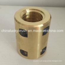Porca de cobre para a máquina do stenter de Ilsung (YY-463)