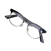 Gafas Gafas de sol con audio inalámbrico Bluetooth