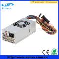 Fuente de alimentación vendedora caliente de la PC de la fuente de alimentación de TFX para la PCU ATX PSP SMPS 200W 250W para la computadora de ATX