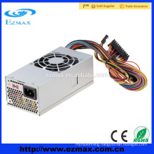 pc power supply unit TFX /ATX