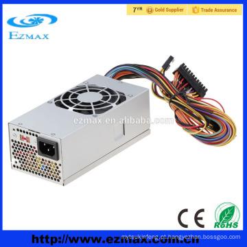 Unidade de alimentação de PC TFX / ATX