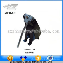 Hot Sale bus spare part Variable speed manipulator for bus