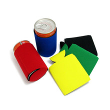 Fashionable Neoprene Beer Cans Cooler Sleeve