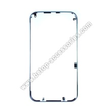 iPhone 3G Frame