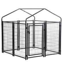 Dog Kennel/Pet Cages