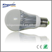 Factory sale hot sale 2015 led bulb housing,led bulb light