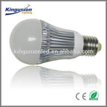 Factory sale hot sale 2015 led bulb housing,led bulb light