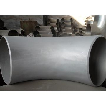 90deg stainless steel 304 seamless elbow