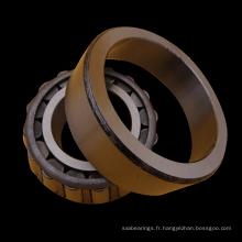 Roulements à rouleaux cylindriques jointifs à vente complète SL045010