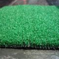 Jardín chino impermeable alfombra de césped artificial alfombra
